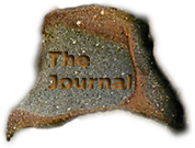 link to the journal